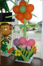 balloons delivery san francisco 174 best flower balloons images on balloon decorations