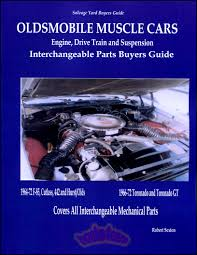 oldsmobile manuals at books4cars com