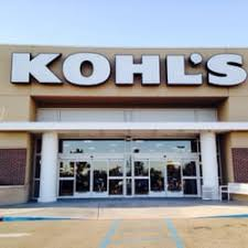 is there still black friday shopping at target in rosemead kohl u0027s closed 23 photos u0026 52 reviews department stores