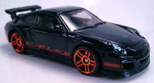 black porsche 911 gt3 2013 porsche 911 gt3 rs news reviews msrp ratings with