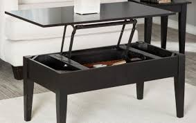 coffee tables unusual modern stainless steel coffee table