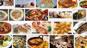 cuisine portugaise viandes morue petiscos portugal du nord