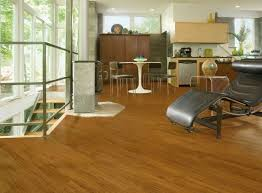 floor awesome linoleum flooring that looks like wood home depot