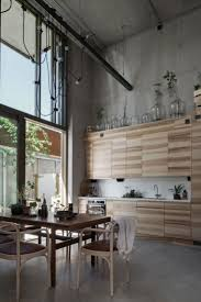787 best loft industrial recup images on pinterest workshop