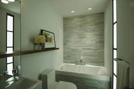 Fresh Small Bathroom Addition Ideas by Bathroom Amazing Modern Small Bathroom Design Best Home Design