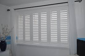 upvc window blinds salluma