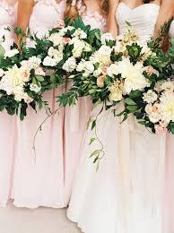 Kentucky Derby Flowers - kentucky derby wedding by shannon moffit southern weddings
