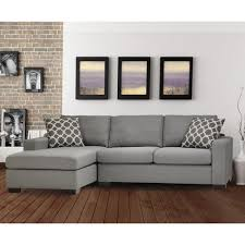 Sleeper Sofa Costco Luxury Queen Sleeper Sofa Costco 92 For Your Best Sofa Sleepers
