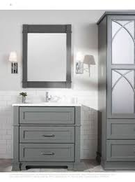 Unassembled Bathroom Vanities by Unassembled Bathroom Vanities Bathroom Design Pinterest See