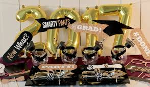graduation party supplies 2017 graduation party supplies in a box events