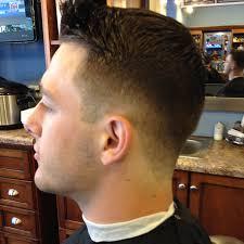 fade haircuts both sides hairstyles john tibbetts fade haircut
