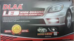 nissan almera rear bumper nissan almera led light bar drl day end 12 10 2018 2 55 pm