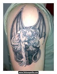 simple evil tattoo evil tattoos 06