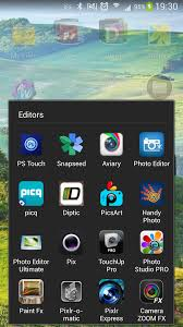 editing app for android alyzen moonshadow s android photo editing apps alyzen moonshadow