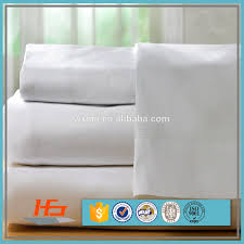 disposable bed linen disposable bed linen suppliers and