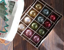 427 best christmas decorating magic images on pinterest