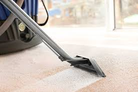 Upholstery Cleaning Richmond Va Home A1 Steem It