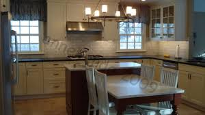 kitchen island with table attached kitchen island with table attached modern dining room in 22