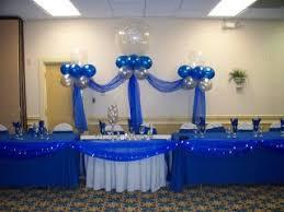 Royal Blue Wedding The 25 Best Royal Blue Wedding Decorations Ideas On Pinterest