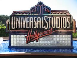 picture studios universal studios wish list vacations
