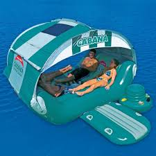 Motorized Pool Chair 27 Unique Summer Water Toys For 2017