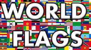 Conutry Flags World Flags Country Flags Country Names And Flags National