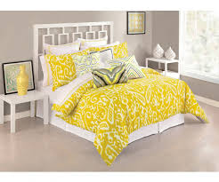 appealing grey yellow floral duvet covers sanderson simi bedding