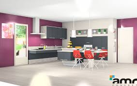 cuisine pour handicapé cuisine hauteur plan de travail cuisine handicapé hauteur plan