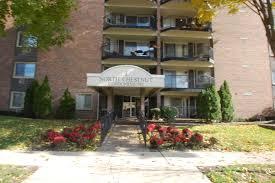 chicago northwest suburbs home listings steve cohen real estate