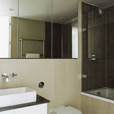 ideas for small bathrooms uk 100 small bathroom ideas best 20 corner showers