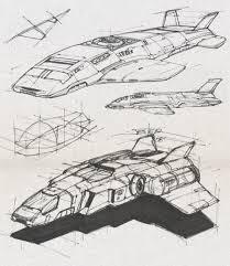 concept art sketches j6x2 com page 3