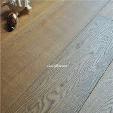 unfinished oak hardwood flooring wooden floor tiles parquet