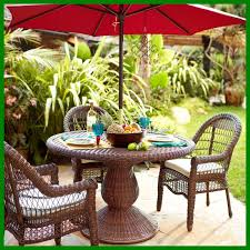 marvelous santa barbara light brown armchair pier imports pict of