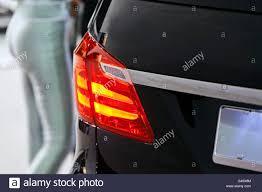 nissan versa note wiki car note best car 2017
