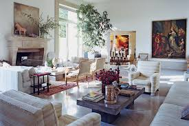 michael smith interiors habitually chic michael s smith