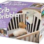 best baby shower gifts ba gifts for gift ideas for newborn