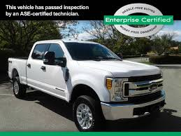 used ford f 250 super duty for sale in richmond va edmunds