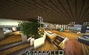 stark malibu mansion tony stark mansion youtube