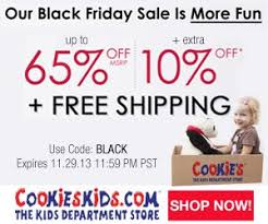 pacsun black friday promo code 52 best black friday deals images on pinterest online coupons