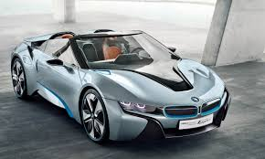 Bmw M8 Specs 2016 Bmw M8 Review Specs And Price 2016 2017 Best Car Reviews