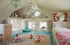 chambre d enfant originale lit enfant original pour une chambre cool et pratique