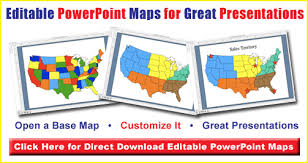 us map fillable us and canada maps printable blank royalty free to