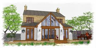modern extensions home extensions pd architecture nottingham leicester derby