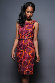 best kitenge dresses inspire fashion ideas for fashion with african valentine dress 2016