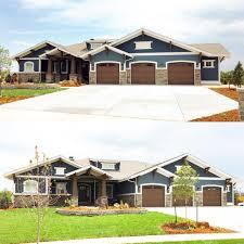 architectural designs adhouseplans u0027s instagram medias u2022 instarix