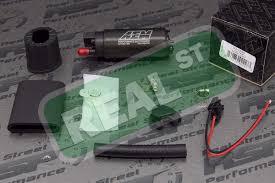 lexus v8 fuel pump for sale injector dynamics id725 aem 320 fuel pump lexus 1uz fe 1uzfe sc400