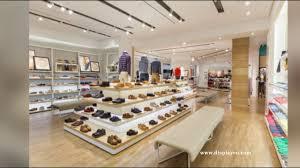 fresh interior design for shoes shop best home design contemporary