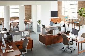 the open plan office pros cons and solutions u2013 anderson interiors