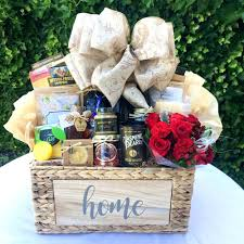 maine gift baskets portland gift baskets area maine basket delivery etsustore
