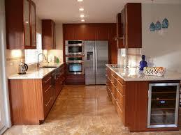 kitchen cabinet espresso raised door cleaning kitchen
